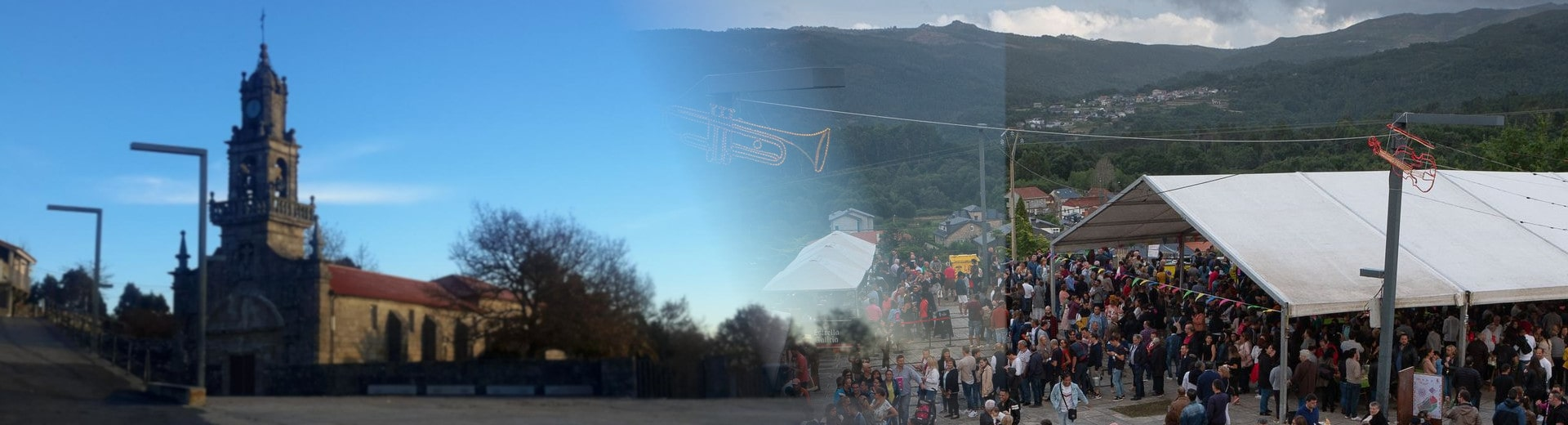 patrimonio_e_festas-min